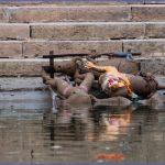 Varanasi India_3.jpg