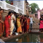Varanasi India_4.jpg
