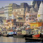 Varanasi India_5.jpg