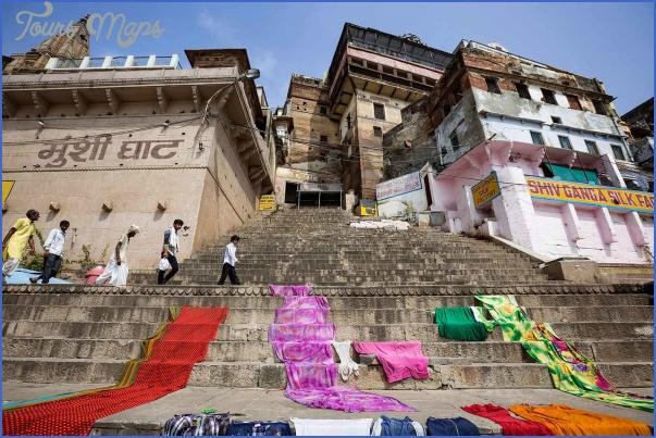 Varanasi India_7.jpg