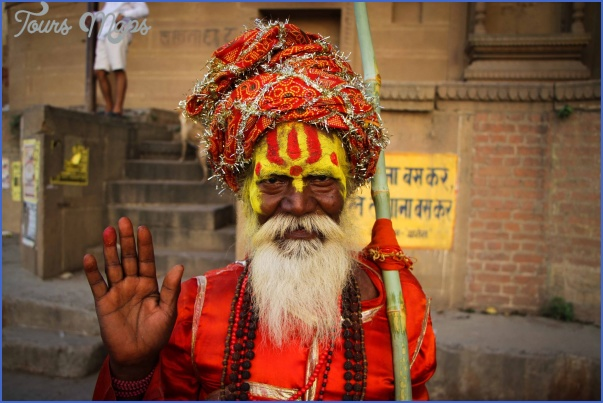 Varanasi India_9.jpg