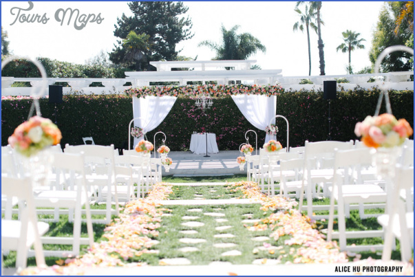 Wedding on Newport Beach_13.jpg