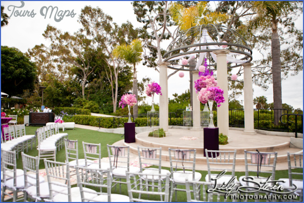 Wedding on Newport Beach_4.jpg