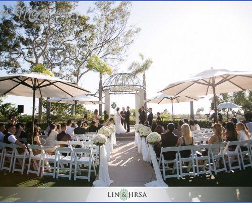 Wedding on Newport Beach_6.jpg