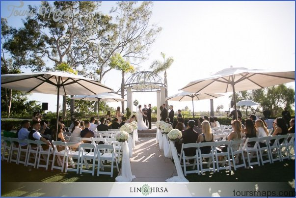 Wedding on Newport Beach_6.jpg