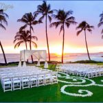 weddings of hawaii 1 150x150 Weddings of Hawaii
