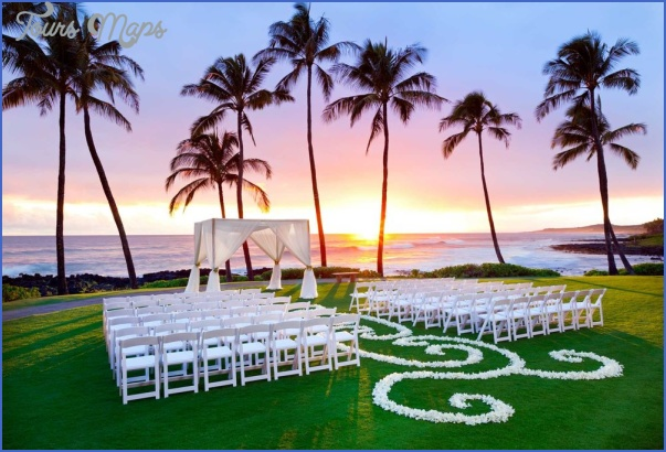 Weddings of Hawaii_1.jpg