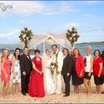 Weddings of Hawaii_4.jpg