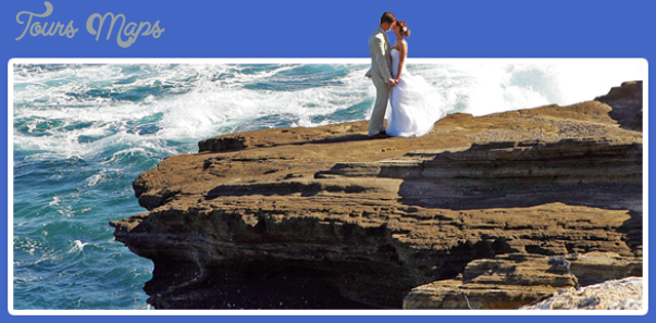 Weddings of Hawaii_8.jpg