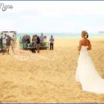 Weddings of Hawaii_9.jpg
