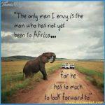wildlife travel quotes 4 150x150 Wildlife Travel Quotes