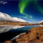 wildlife travel to iceland 6 150x150 Wildlife Travel To Iceland
