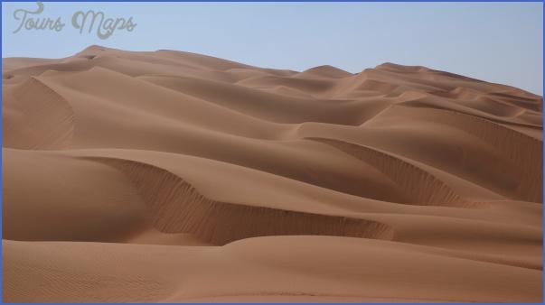 Wildlife Travel To Rub'al-Khali_1.jpg