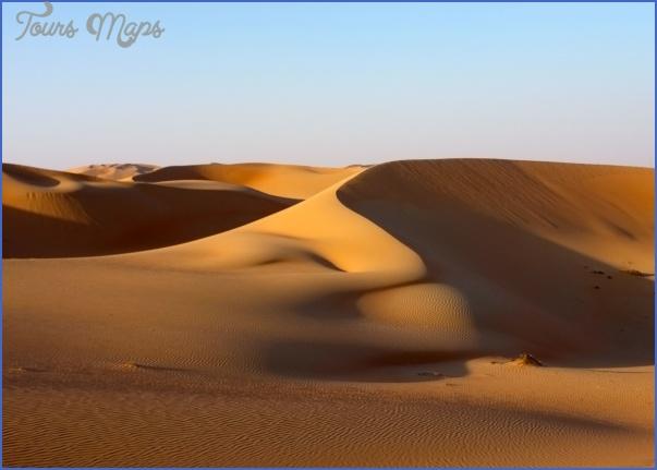 Wildlife Travel To Rub'al-Khali_3.jpg