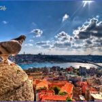 wildlife travel to turkey 3 150x150 Wildlife Travel To Turkey