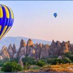 wildlife travel to turkey 4 150x150 Wildlife Travel To Turkey