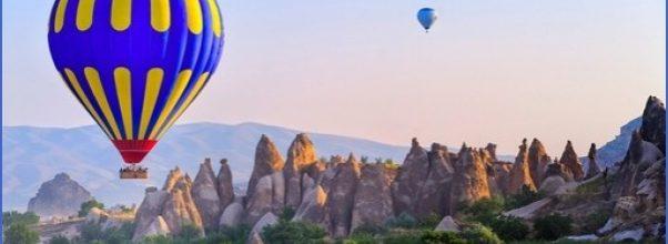Wildlife Travel To Turkey_4.jpg