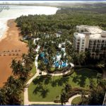 wyndham grand rio mar beach resort spa puerto rico  1 150x150 WYNDHAM GRAND RIO MAR BEACH RESORT & SPA, PUERTO RICO