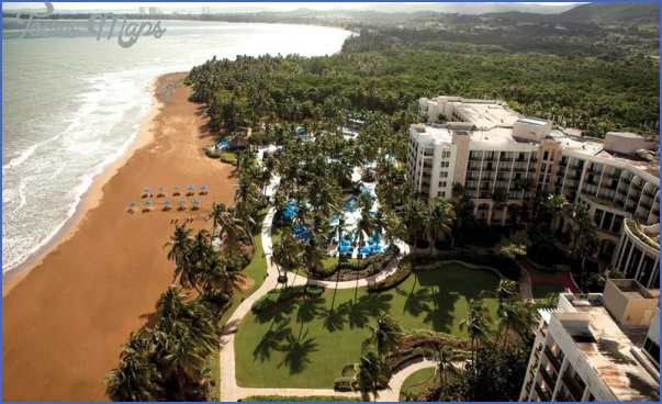 wyndham grand rio mar beach resort spa puerto rico  1 WYNDHAM GRAND RIO MAR BEACH RESORT & SPA, PUERTO RICO