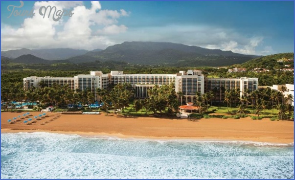 wyndham grand rio mar beach resort spa puerto rico  3 WYNDHAM GRAND RIO MAR BEACH RESORT & SPA, PUERTO RICO