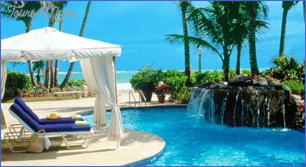 Wyndham Grand Rio Mar Beach Resort Spa Puerto Rico 6
