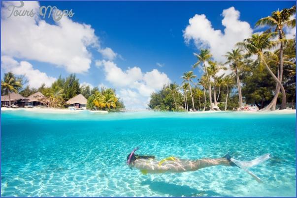 zanzibar travels  10 Zanzibar Travels