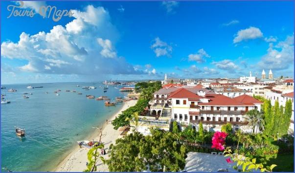 Zanzibar Travels _11.jpg