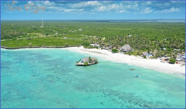zanzibar travels  5 Zanzibar Travels