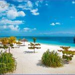 Zanzibar Travels _6.jpg
