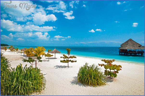 zanzibar travels  6 Zanzibar Travels
