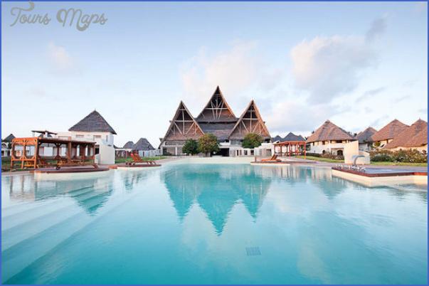 zanzibar travels  7 Zanzibar Travels