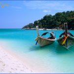Zanzibar Travels _8.jpg