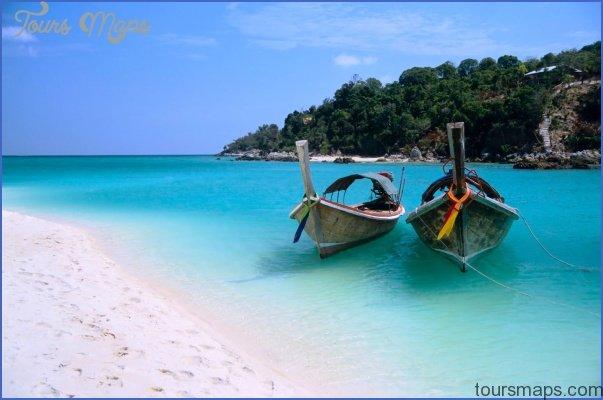 zanzibar travels  8 Zanzibar Travels