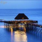 Zanzibar Travels_15.jpg