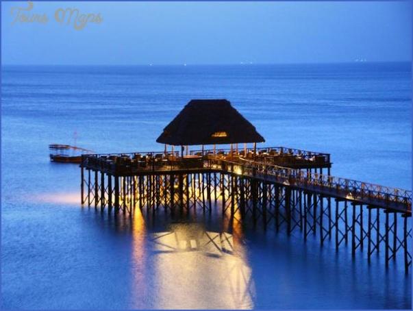 zanzibar travels 15 Zanzibar Travels