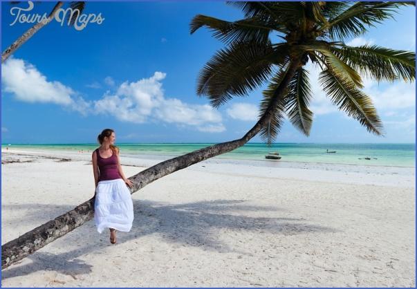 zanzibar travels 16 Zanzibar Travels