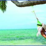 Zanzibar Travels_17.jpg