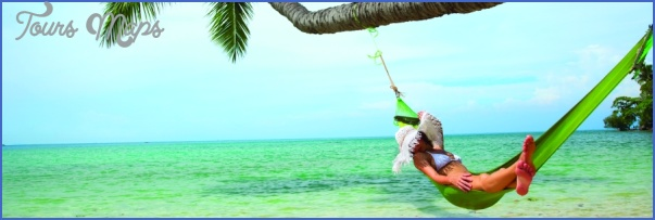 zanzibar travels 17 Zanzibar Travels