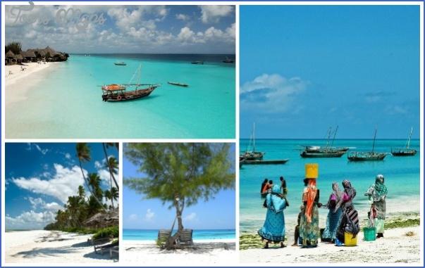 zanzibar travels 18 Zanzibar Travels