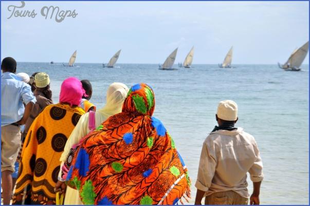 zanzibar travels 22 Zanzibar Travels