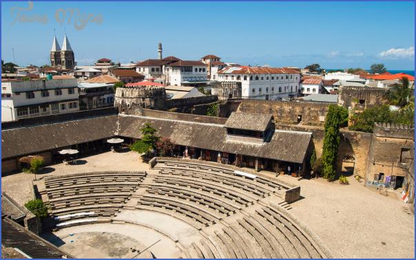 zanzibar travels 27 Zanzibar Travels