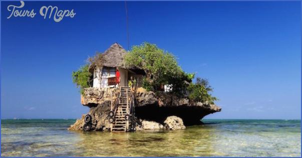 zanzibar travels 28 Zanzibar Travels