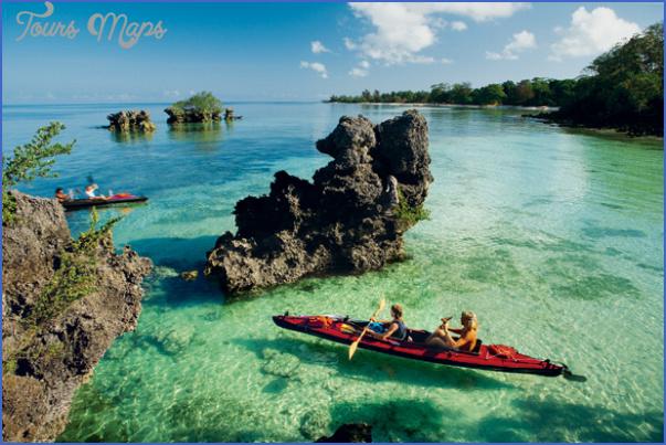 zanzibar travels 29 Zanzibar Travels