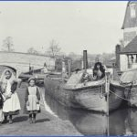 a brief history of britains canals 11 150x150 A Brief History of BRITAIN'S CANALS