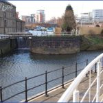 a brief history of britains canals 14 150x150 A Brief History of BRITAIN'S CANALS