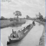 a brief history of britains canals 2 150x150 A Brief History of BRITAIN'S CANALS
