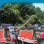 a brief history of britains canals 5 150x150 A Brief History of BRITAIN'S CANALS