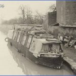 a brief history of britains canals 9 150x150 A Brief History of BRITAIN'S CANALS