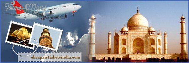 Air Passes For India Travel_0.jpg