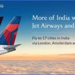 Air Passes For India Travel_27.jpg